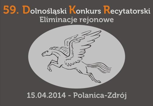 www_dkr_2014_-_logo