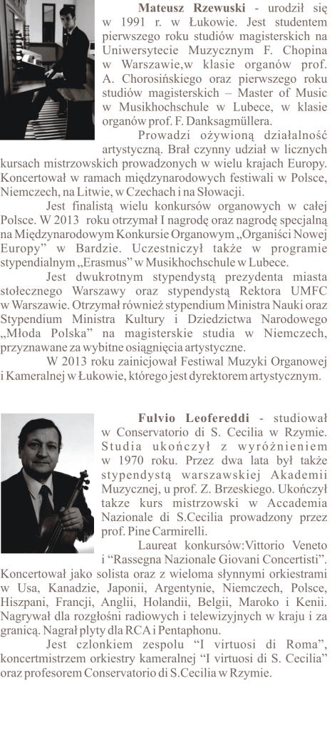153 - wkładka_str. 2