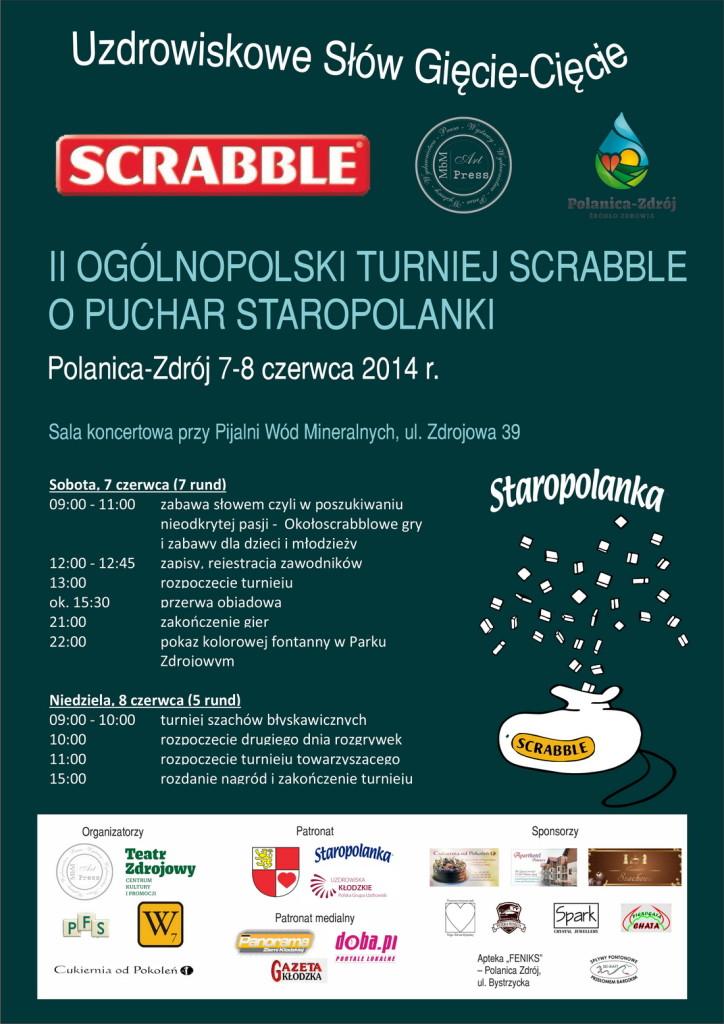 plakat turniejowy_www
