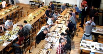 szachowy_1