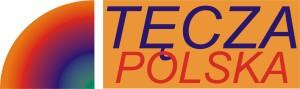 tecza polska logo
