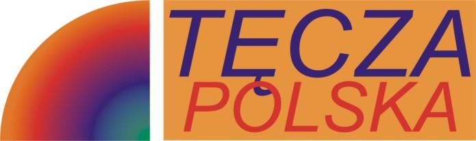 Tęcza Polska 2014 – zgłoszenie udziału