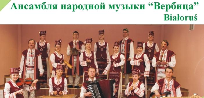 Zespół Muzyki Ludowej WERBICA