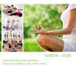 yoga www
