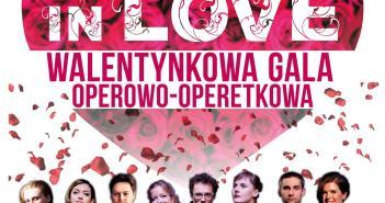 2015-02-15 plakat Opera in Love - Polanica-Zdroj