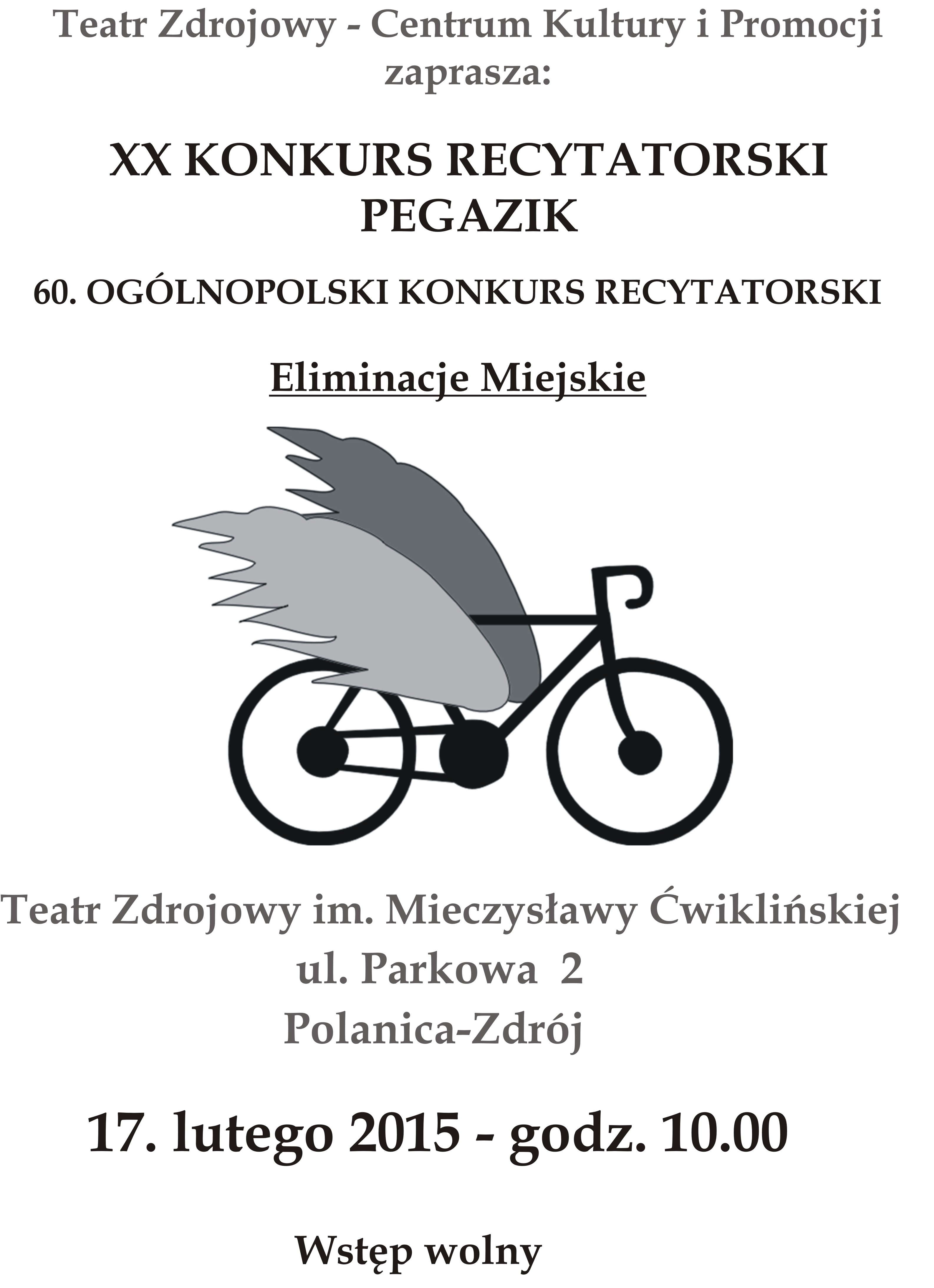 plakat_Pegazik