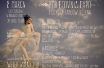 plakat_kobietovnia_cmyk_splaszcz_web_na strteatru
