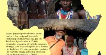 plakat_etiopia_www