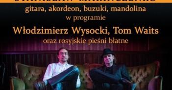plakat_Polanica