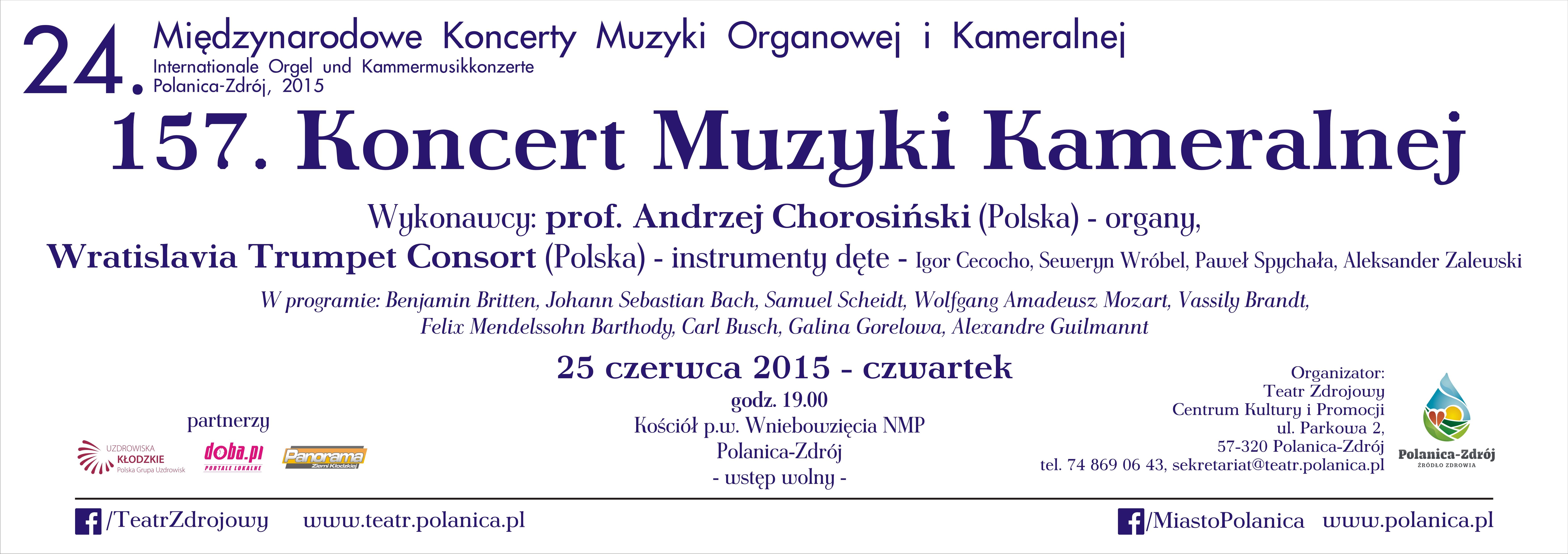 157_koncert_afisz
