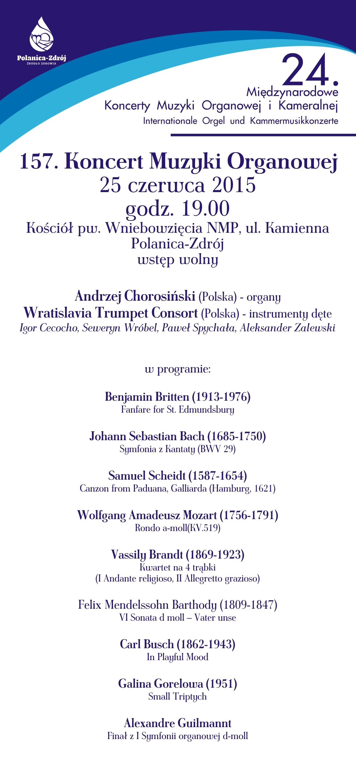 koncert157_str1