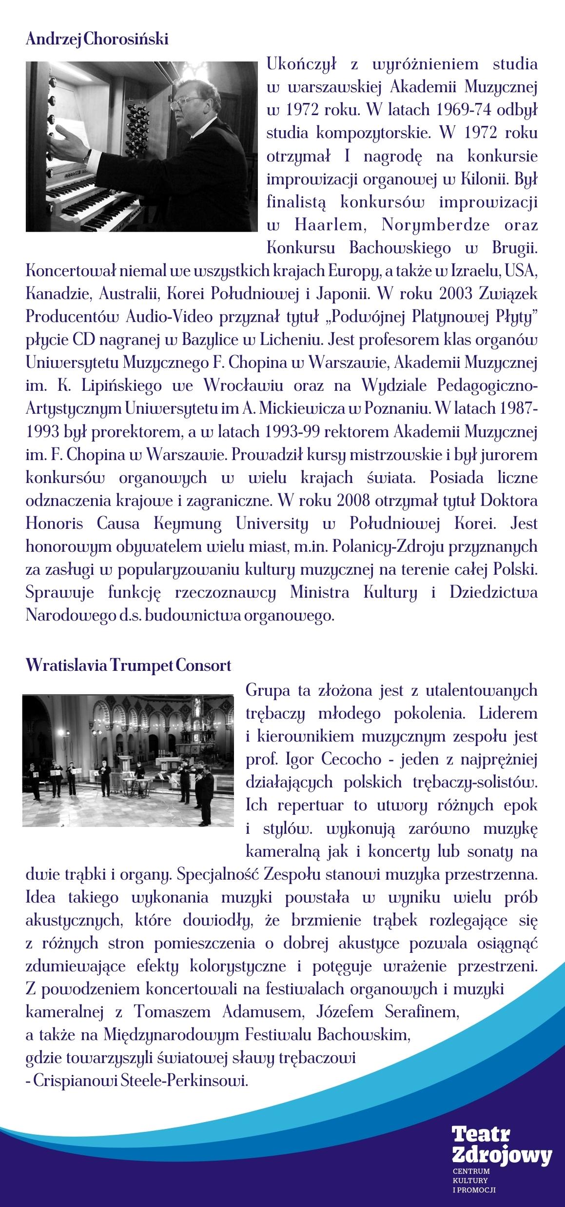 koncert157_str2