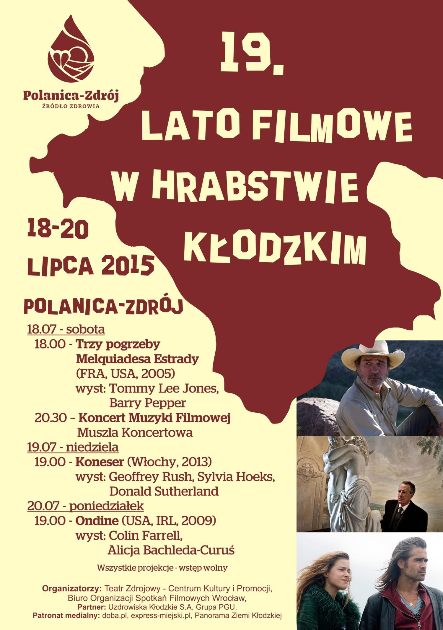lato_filmowe_2015_www
