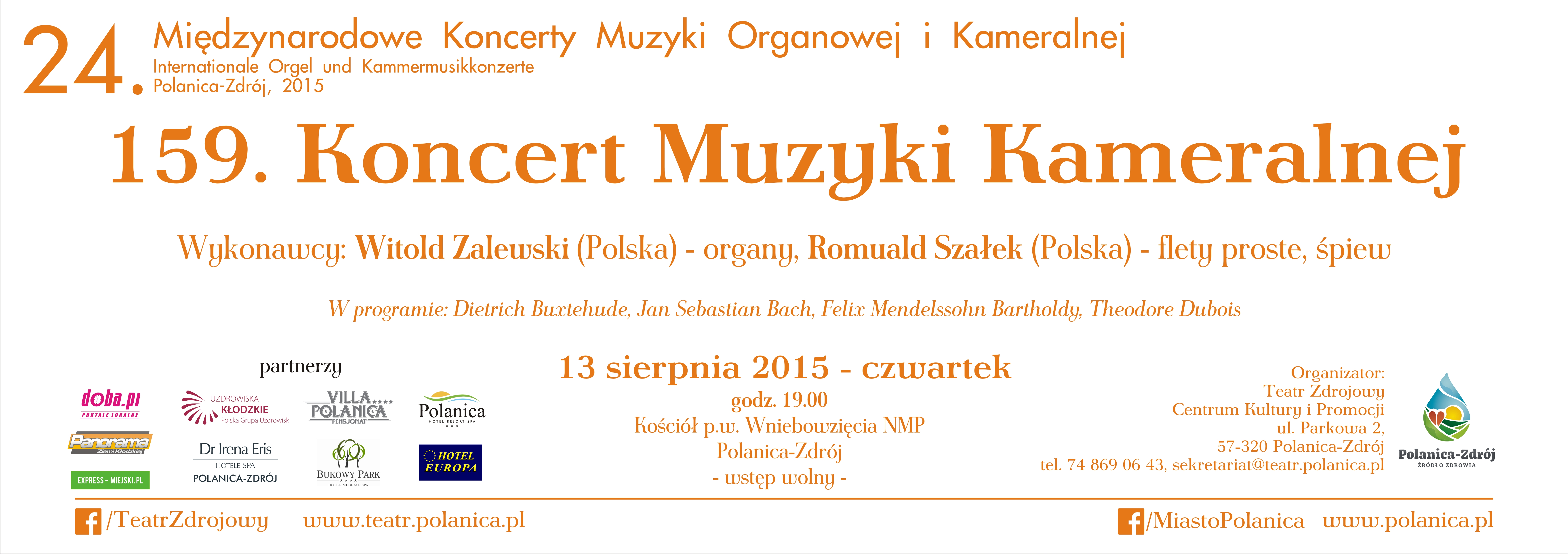 159_koncert_afisz