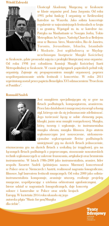 koncert159_str2