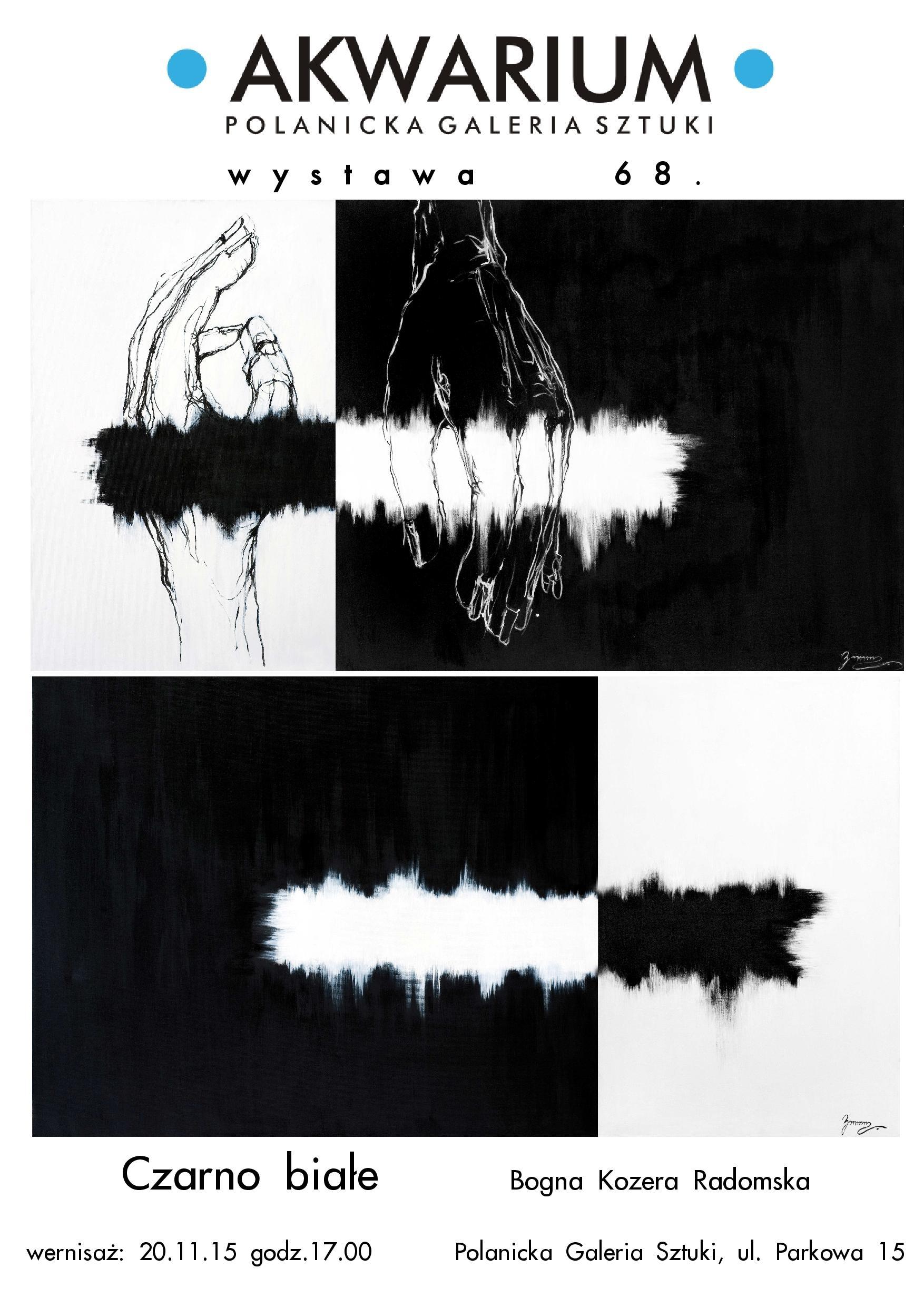 plakat_czarno-białe