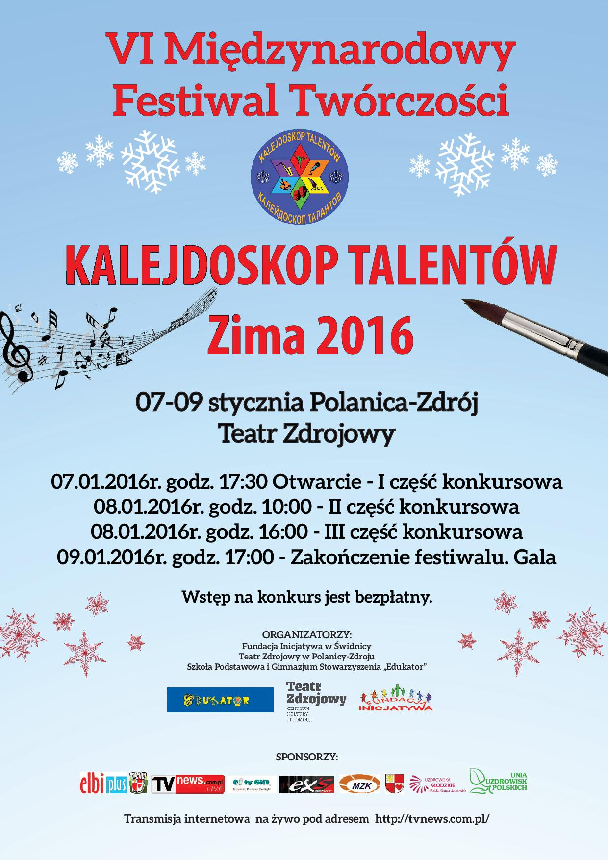 kalejdoskop2016