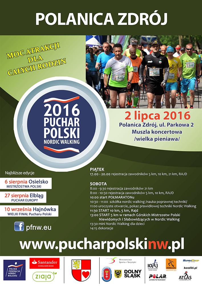 B2_POLANICA_PPNW