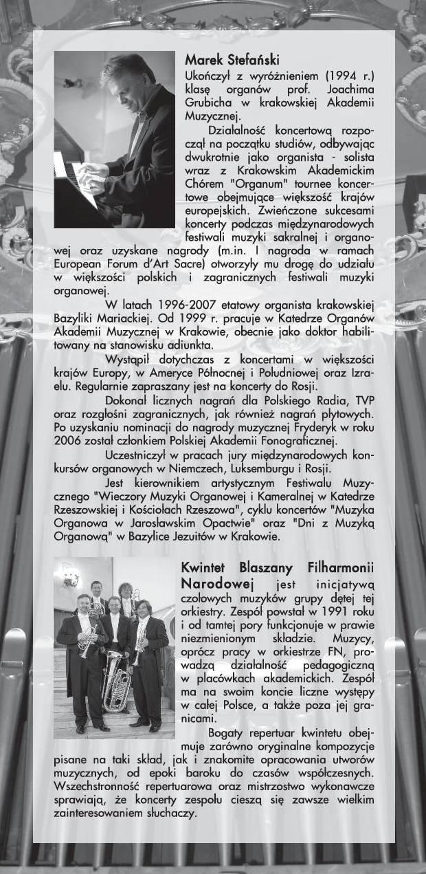 program_organy_druk2