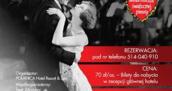 plakat-polanica-wosp_druk