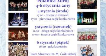 plakat_kalejdoskop1