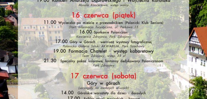 III Zjazd Polaniczan