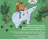 "Recenzja książki ""Kowboju, witaj w Zdroju!"" na portalu Qlturka.pl"