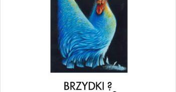 Mira Bernat – Brzydki? Ładny? – wystawa 86.