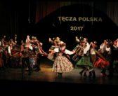 18. Tęcza Polska – protokół jury