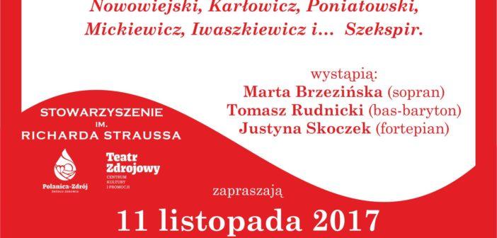 Teraz polska muzyka