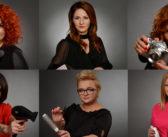Kobiety z pasją – wystawa 91.