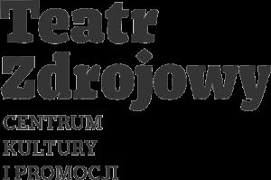 loog-teatr-polanica