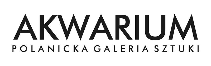 logo akwarium