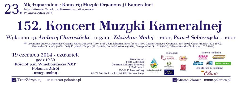 152_koncert