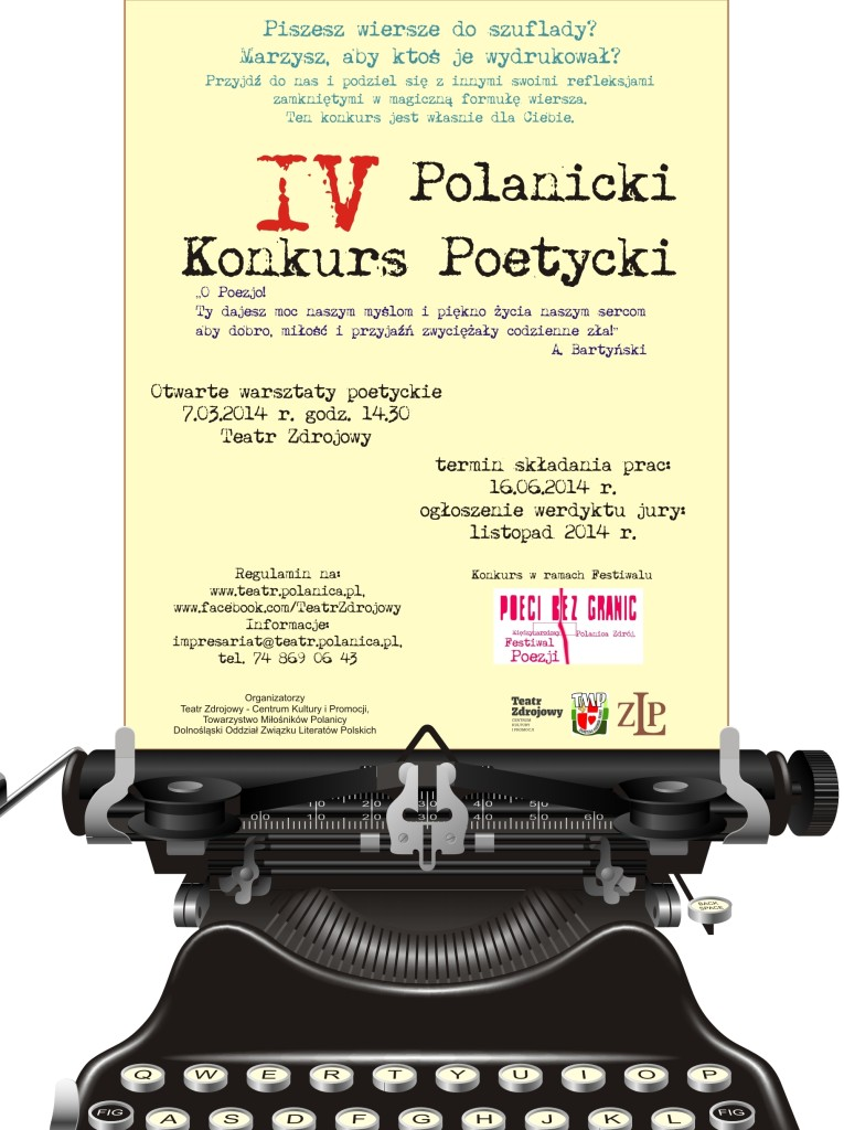 IV_konkurs_poetycki