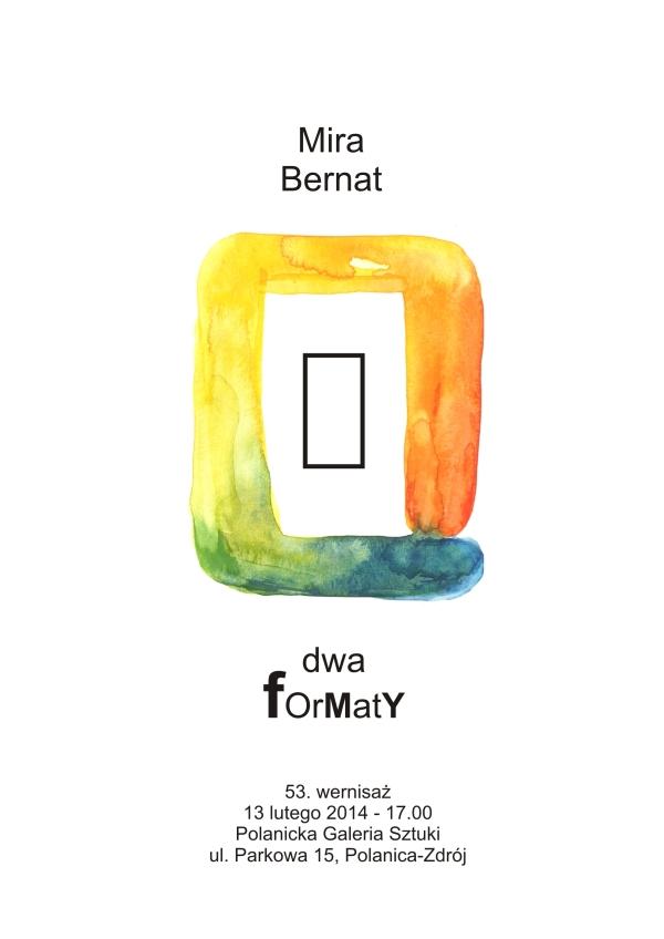 www_plakat_wystawa_600