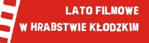 filmowe_logo