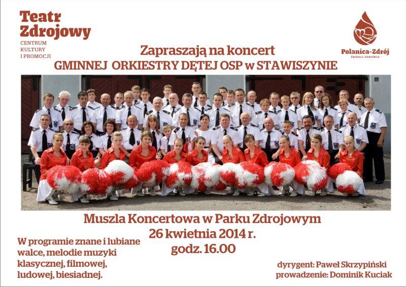 osp_stawiszyn_www