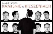 Kamienie_w_Kieszeniach_-_plakat