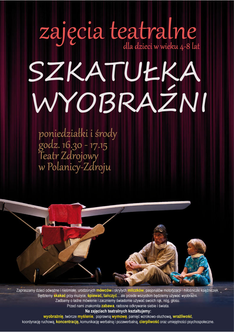 zajecia-teatr-kopia