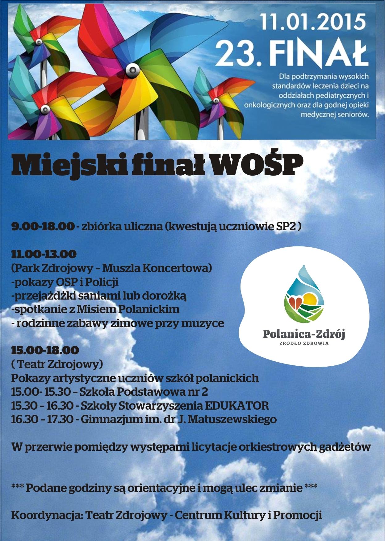 wosp www