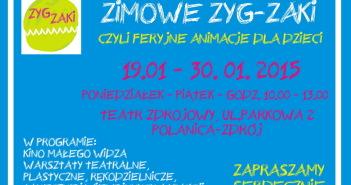 zimowe Zyg-Zaki 2015_wwwm