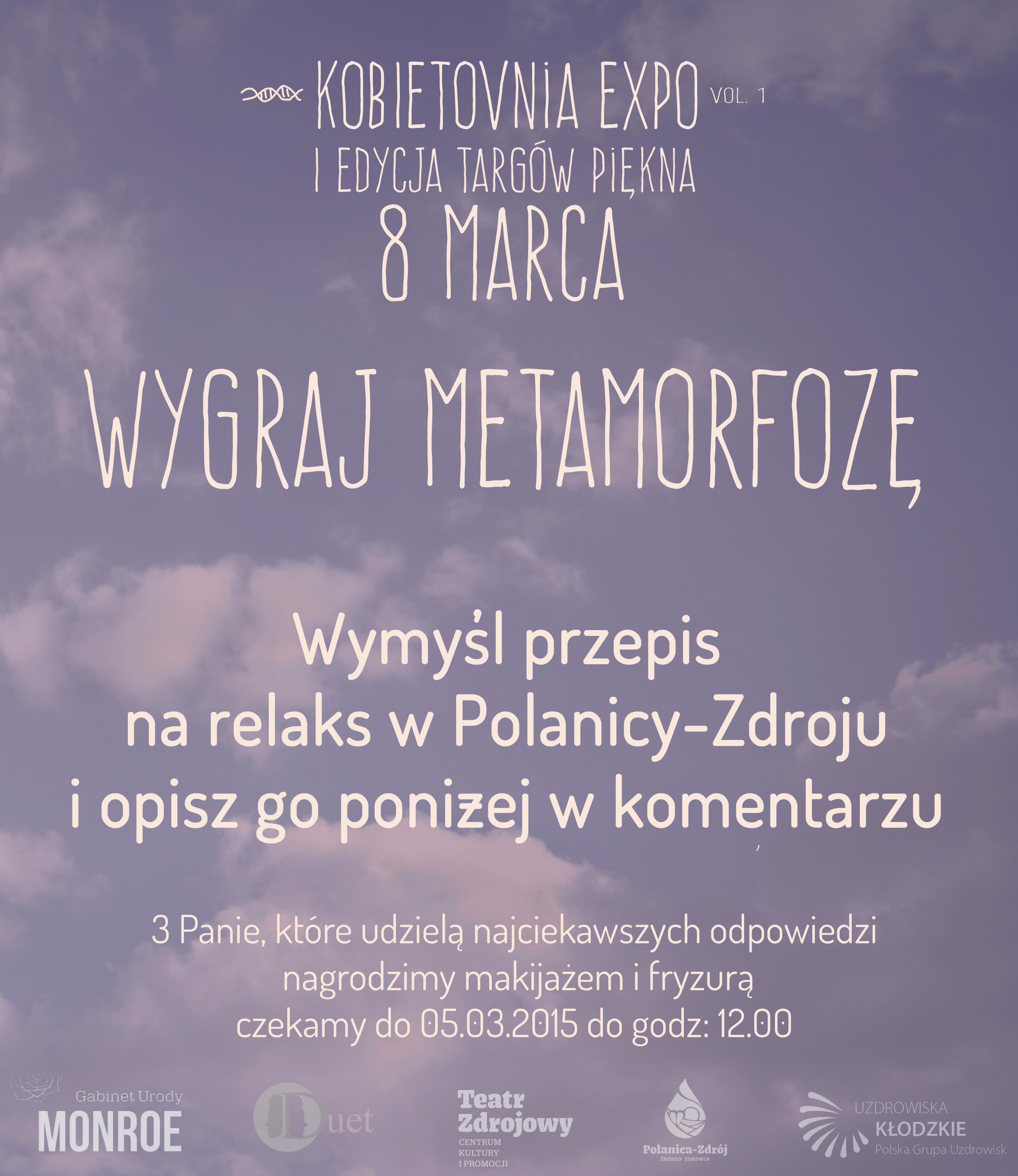 konkurs_splaszcz_popr