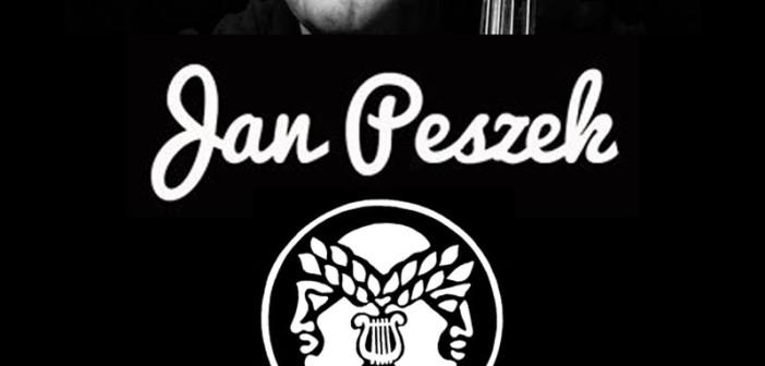 Jan Peszek na X edycji Krakowskiego Salonu Poezji w Polanicy-Zdroju