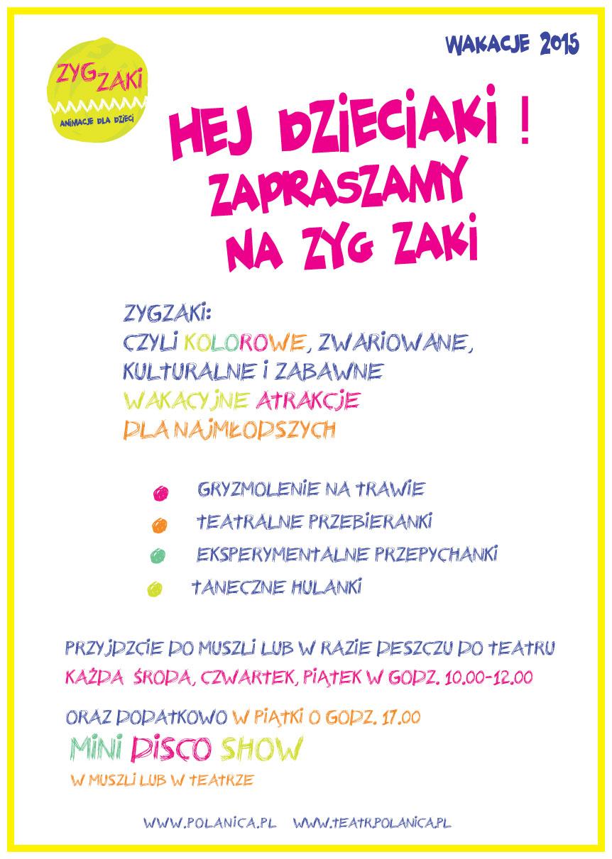 zygzaki-2015