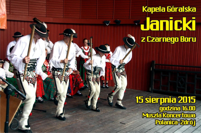 janicki_plakat_www