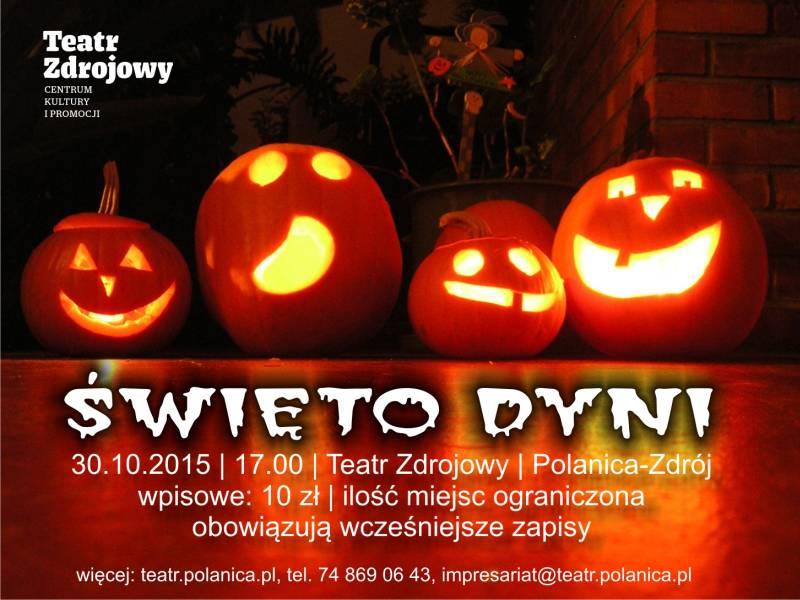 dynia_www