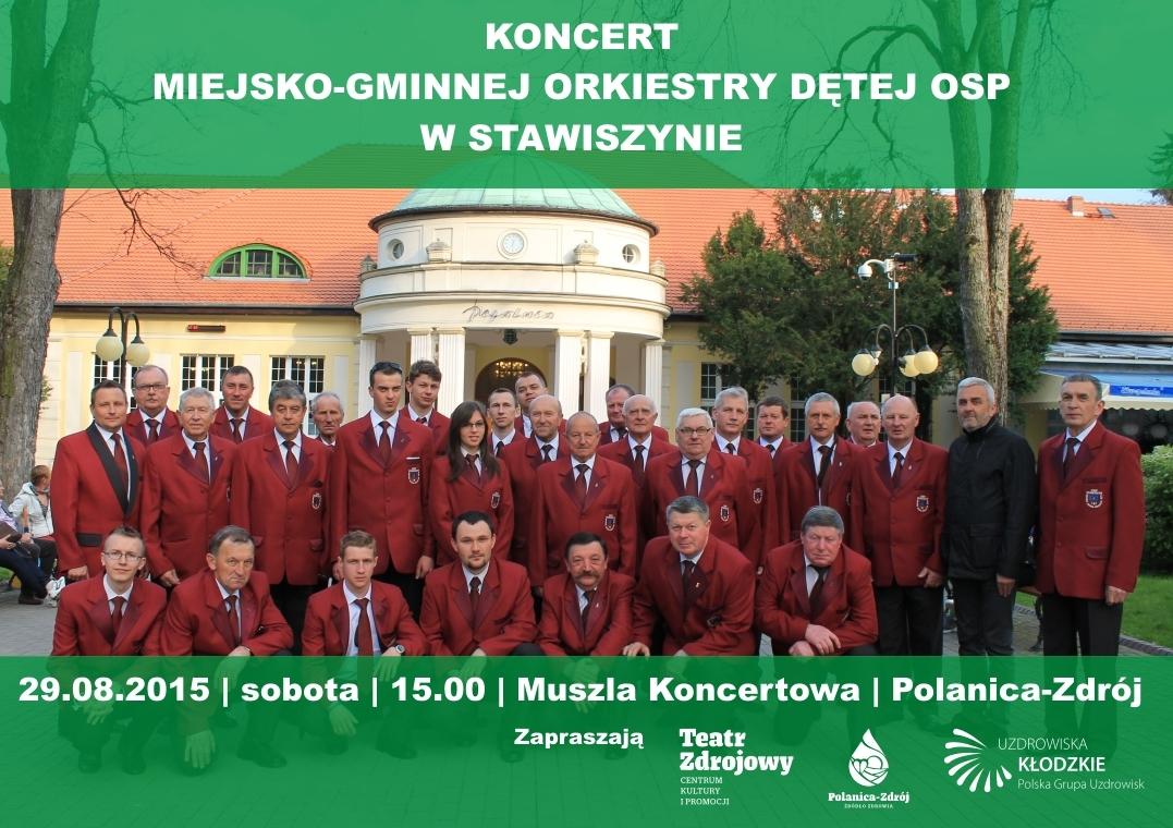 plakat_stawiszyn_www