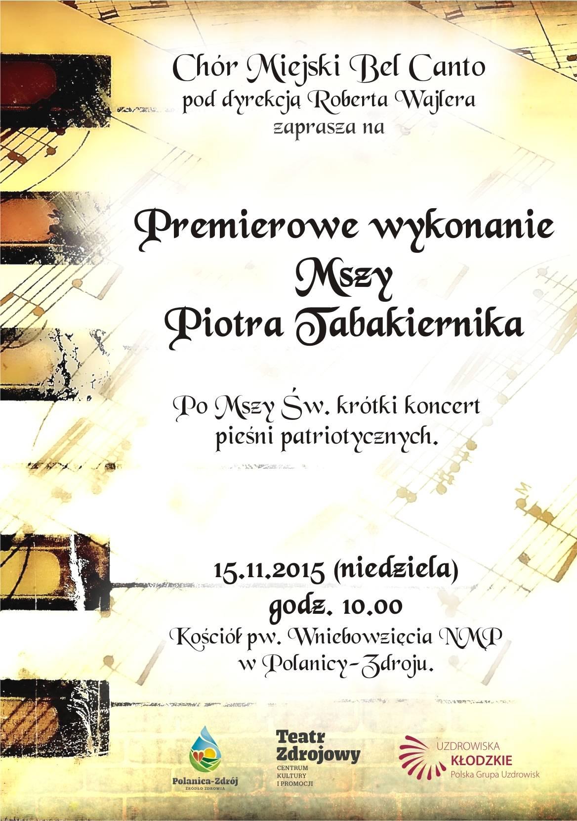 koncert_choru