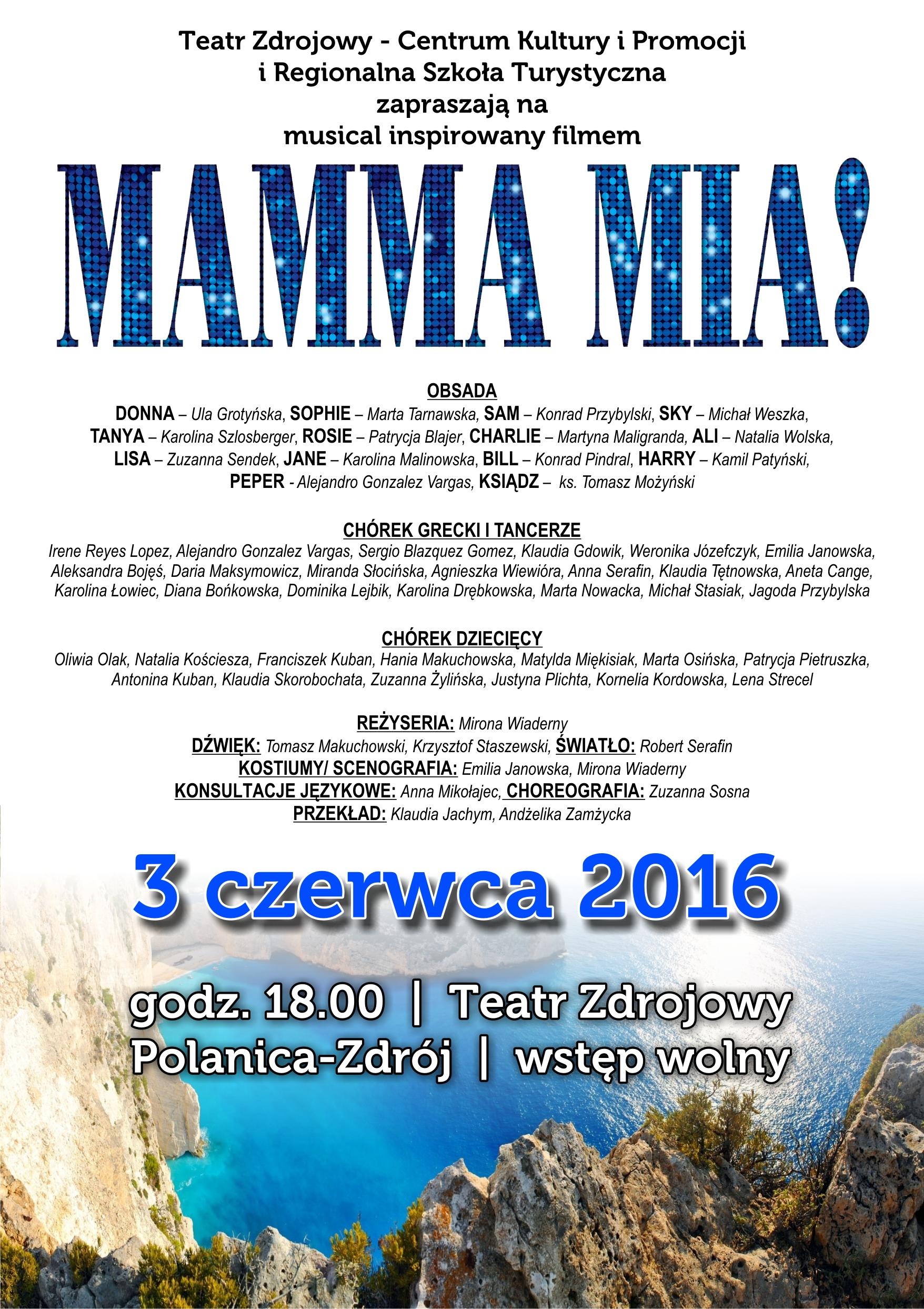mamma_mia_plakat